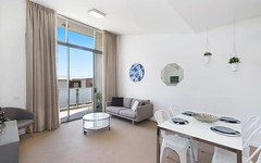 106/116 Easty Street, Phillip ACT