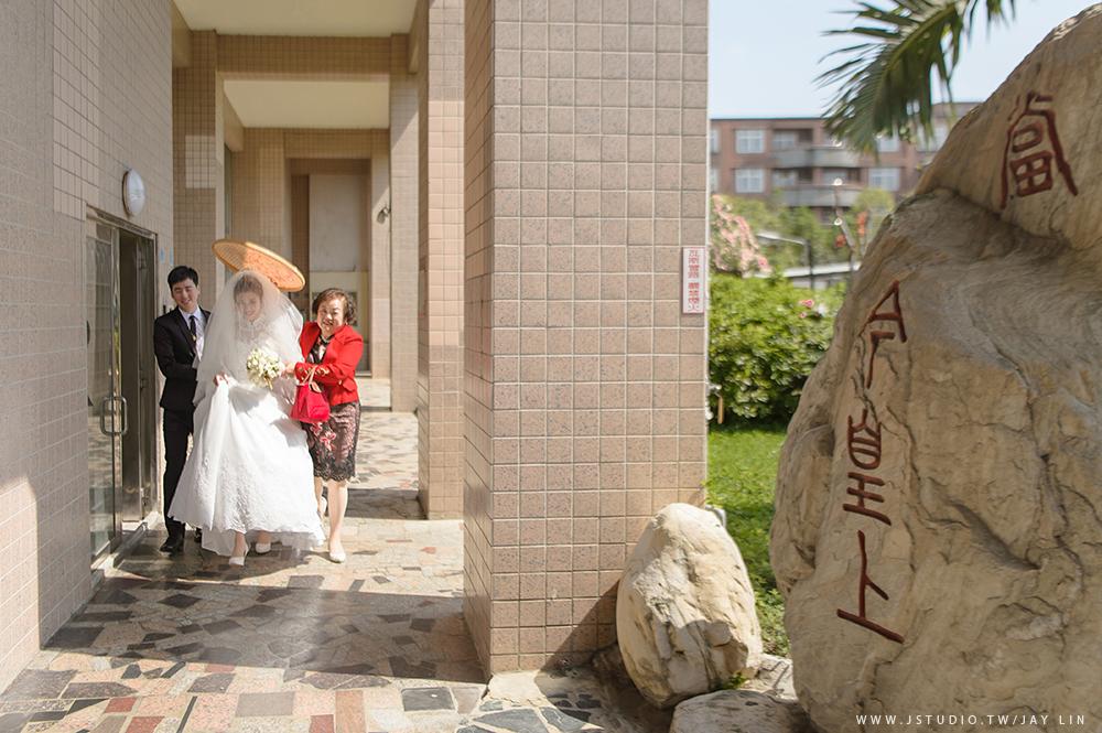 婚攝 台北婚攝 婚禮紀錄 婚攝 推薦婚攝 格萊天漾 JSTUDIO_0117