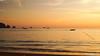 Andaman Orange time (Lцdо\/іс) Tags: aonang thailande thailand thailandia thai thaïlande thalandia asia asian asie gold golden orange time hour lцdоіс krabi travel mer sea ocean voyage boat vacance vacation