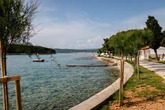 Krk-4870.jpg (harleyxxl) Tags: kroatien inselkrk punat primorskogoranskažupanija hr