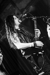 Leprosy Inc live at Reggies 5-26-2018 pic10 (Artemortifica) Tags: chicago fuzzionrock leprosyinc reggies rosaries transtorno band concert deathmetal entertainment event heavymetal liveperformance metal music rock