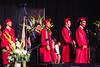 Laguna Graduation 2018-164 (Supreme_asian) Tags: high school graduation canon 5d mark iii mk l lens outside inside kings sacramento area golden 1 center
