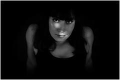 (berlinerin1197) Tags: berlinerin1197 portrait portrt sarah