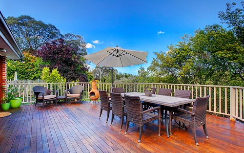 12 Cooke Pl, Moss Vale NSW 2577