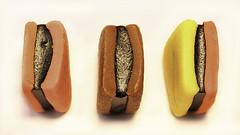 Haribo (norbert.wegner) Tags: macromondays candy