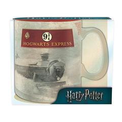 Taza Hogwarts Express (Acero y Magia) Tags: tazahogwartsexpress harrypotter friki tazas mug tienda harrypotterespaña taza hogwarts potterheads coffeecorner