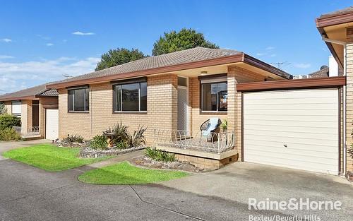2/4 Haig St, Bexley NSW 2207