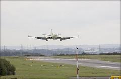 w017347.jpg (h3pat1c) Tags: planes trains cars automobiles bikes