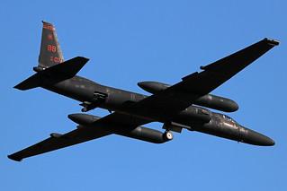 U-2S 80-1074