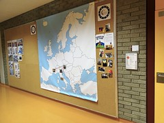 travelix map2
