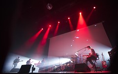 "Spiritualized - Primavera Sound 2018 - Miércoles - 2 -M63C3583 • <a style=""font-size:0.8em;"" href=""http://www.flickr.com/photos/10290099@N07/41748006104/"" target=""_blank"">View on Flickr</a>"