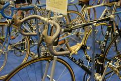 CR2018-0811 Alan Record Carbonio 1986 - Wayne Bingham (kurtsj00) Tags: alan record carbonio 1986 wayne bingham classic rendezvous 2018 vintage lightweight bicycles bike