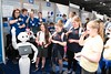 """Big Bang Fair South Wales (227) • <a style=""""font-size:0.8em;"""" href=""""http://www.flickr.com/photos/67355993@N08/41768795515/"""" target=""""_blank"""">View on Flickr</a>"""