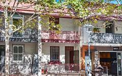 143 Harris Street, Pyrmont NSW