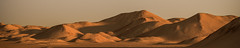 Gorgonum Chaos on Mars (Kevin M. Gill) Tags: mars chaos hirise computergraphics cgi planetary science astronomy space