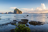 The Rock (Sth4n) Tags: canon landscape philippines elnido