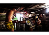 Kick Boxing 35 (rantbot66) Tags: thailand thaiboxing muaythai koh samui kohsamui contenders