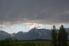 DSC_1325.jpg (bobosh_t) Tags: mountain mountains clouds grandtetonnationalpark grandteton
