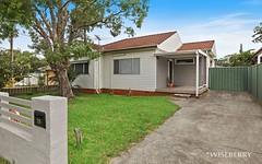75 First Avenue, Toukley NSW