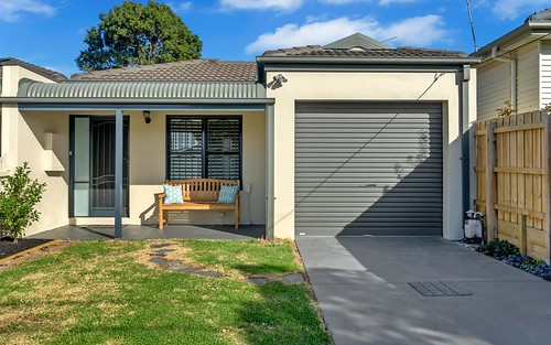 16A Mt View Rd, Highett VIC 3190