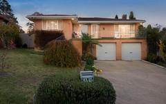 147A Erskine Street, Armidale NSW