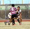 20180602245 (pingsen) Tags: 台中 橄欖球 rugby 逢甲大學 橄欖球隊 ob ob賽 逢甲大學橄欖球隊