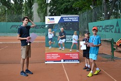 AMTENIS WTK 06 2018 (209) (AMTENIS / Klub TENISOWY Warszawa) Tags: wtk pzt wozt amtenis przeztenisdozdrowia tenisbielany bielany