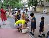 IMG_8856 (mohandep) Tags: kavya kalyan children bangalore families schools derek anjana