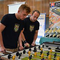 Slovack Rosengart Championships_34779993_10155784464723737_839513377330954240_n