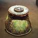 Tsarist diplomatic gift 01 - Faberge