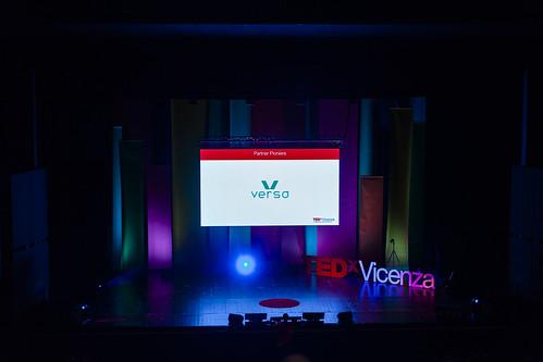TEDxVicenza_2018_70__MG_0632