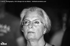 2018 Bosuil-Het publiek bij Jordi Martin en Laurence Jones 4-ZW