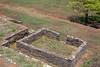 22052018-22052018-IMG_2718 (Brujo+) Tags: michoacán tzintzuntzan arqueología