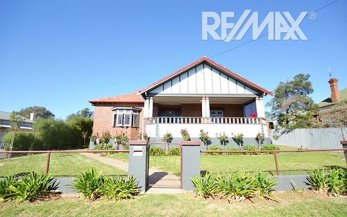 49 Belmore Street, Junee NSW