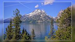 DSC02851-02 (James Frazier (Nashville TN)) Tags: grand tetons wy wyoming jenny lake