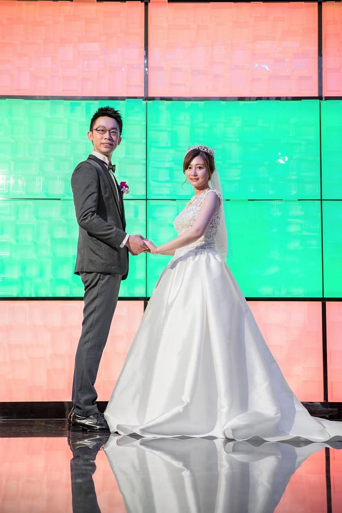 水源會館,台北水源會館,牡丹廳,婚攝卡樂,友勝&翔羚130