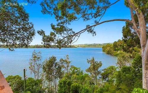 132 Broadwater Esplanade, Bilambil Heights NSW