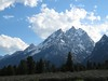 Grand Teton National Park (Mandy_moon) Tags: 2018 grandtetonnationalpark wyoming roadtrip
