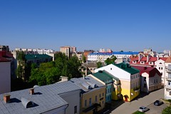 ATR20180510-1613_0768 (Alexey Trenikhin) Tags: mogilev city stockcategories cityscapes 180550mmf2840