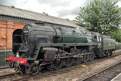 92214 Lecester City (mickyman13) Tags: greatcentralrailway heritagerailway 92214lecestercity 92214 lecestercity 92214lecestercitysteamtrain lecestercitysteamtrain cocko'thenorth 92214cocko'thenorth cocko'thenorthsteamtrain steamtrain steam train transport locomotive loco canon cannoneos60d eos eos60d 60d 60deos lecester 1940sweekend 1940s 1940weekendgreatcentralrailway quornwoodhousestaion rothleystaion loughboroughcentralstation steamengine alltypesoftransport