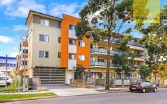 23/15-17 Lane Street, Wentworthville NSW
