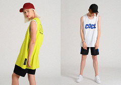 19 (GVG STORE) Tags: unisex unisexcasual casual coordination gvg gvgstore gvgshop