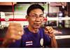 Prasit 01 (rantbot66) Tags: thailand thaiboxing muaythai koh samui kohsamui contenders