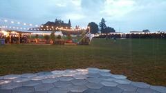 Turnfest Buchsi 2018