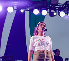 2018.06.10 Alessia Cara at the Capital Pride Concert with a Sony A7III, Washington, DC USA 03671