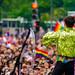 2018.06.10 Capital Pride Festival and Concert, Washington, DC USA 03344