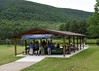 kenwilson20 (NYS Department of Environmental Conservation) Tags: outdoorsday2018 outdoor recreation kennethwilsoncampground catskill interpretive center