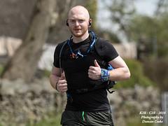 B57I3646-K2B-&-C2B (duncancooke.happydayz) Tags: charity cumbria coniston c2b walk walkers run runners keswick barrow barrowinfurness people