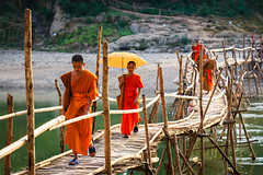 INDOCHINA - 2017 (PhotoCoureur) Tags: indochina2017 sept2017mac monk monks