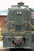 Steamtown NHS  (72) (Framemaker 2014) Tags: steamtown national historical site scranton pennsylvania lackawanna county northeast trains locomotives railroad united states america
